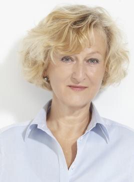 Jolanta Jagodzińska